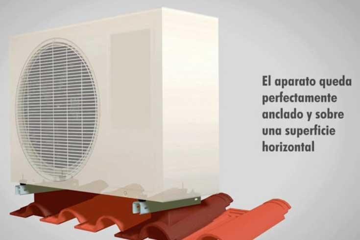 InnovaExtremadura CorporateFilm