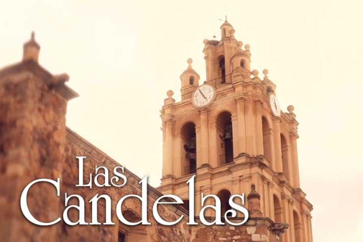 Las Candelas CorporateFilm